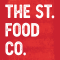 The St. Food Co.